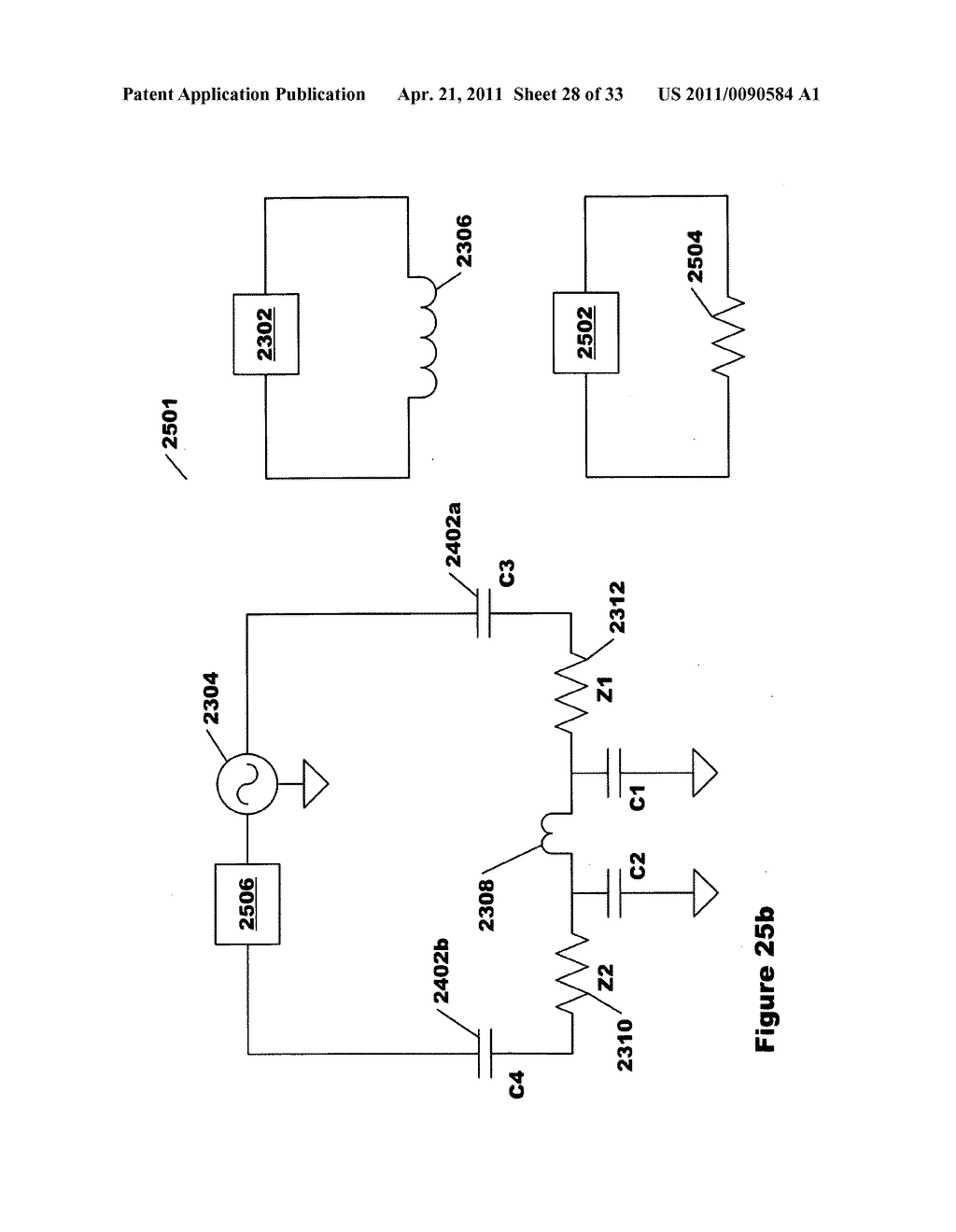 Signaling method and apparatus for write assist of high coercivity media using integrated half coil - diagram, schematic, and image 29