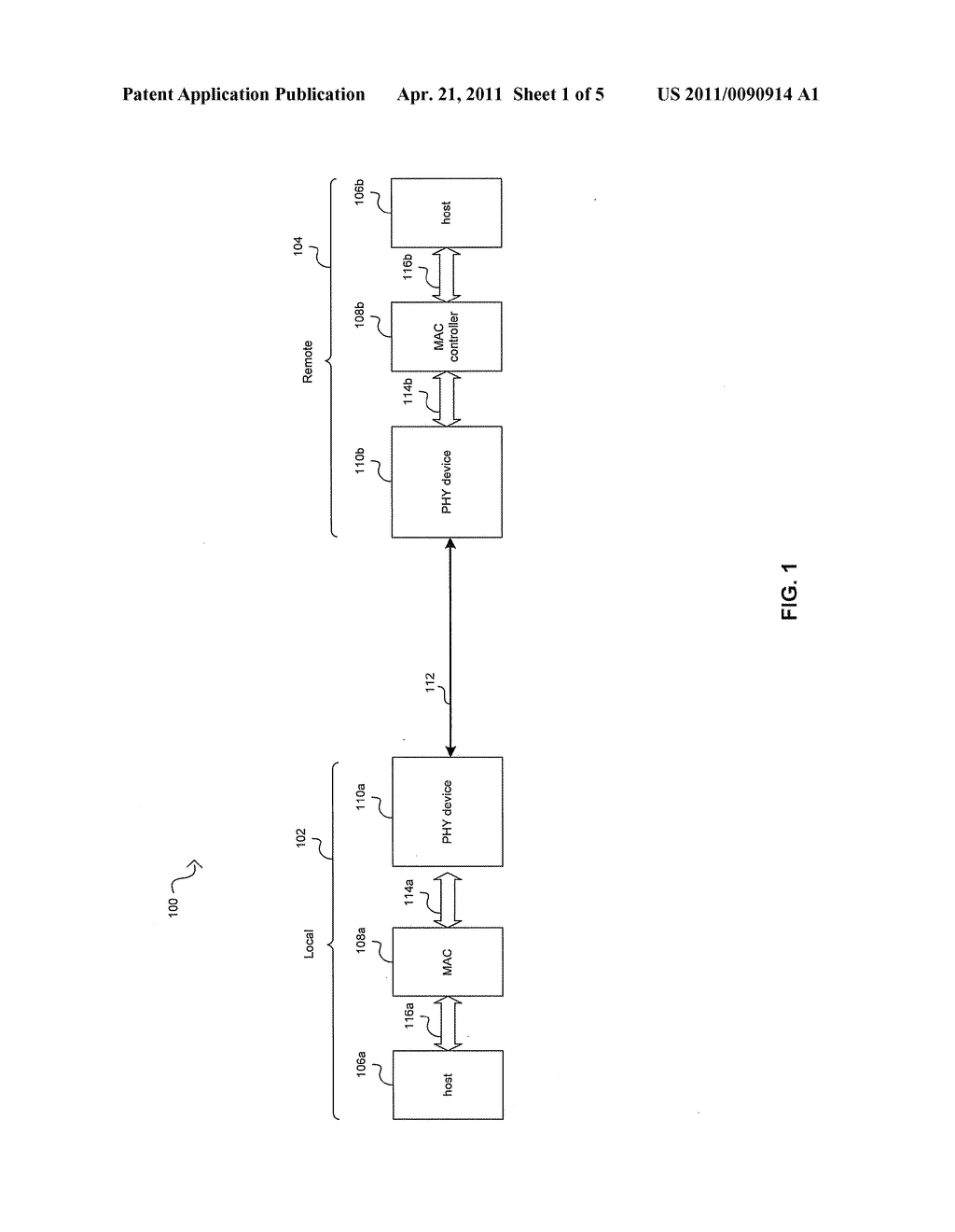 METHOD AND SYSTEM FOR MANAGING AN ENERGY EFFICIENT NETWORK UTILIZING AUDIO VIDEO BRIDGING - diagram, schematic, and image 02