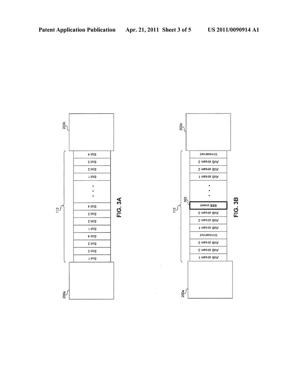METHOD AND SYSTEM FOR MANAGING AN ENERGY EFFICIENT NETWORK UTILIZING AUDIO VIDEO BRIDGING - diagram, schematic, and image 04