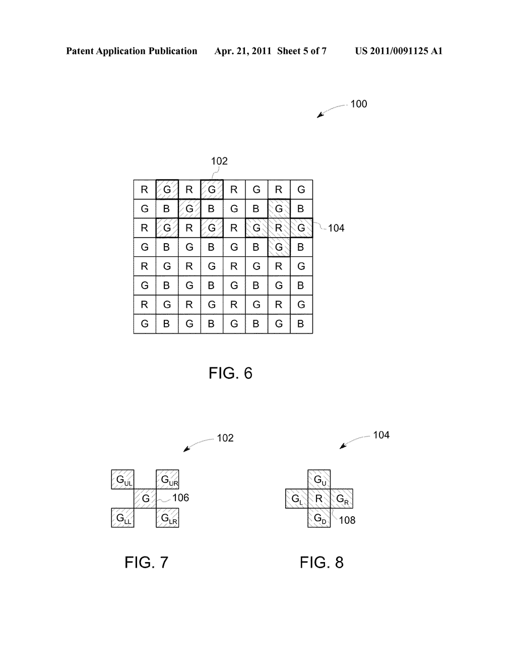 SYSTEM AND METHOD FOR IMAGING WITH ENHANCED DEPTH OF FIELD - diagram, schematic, and image 06
