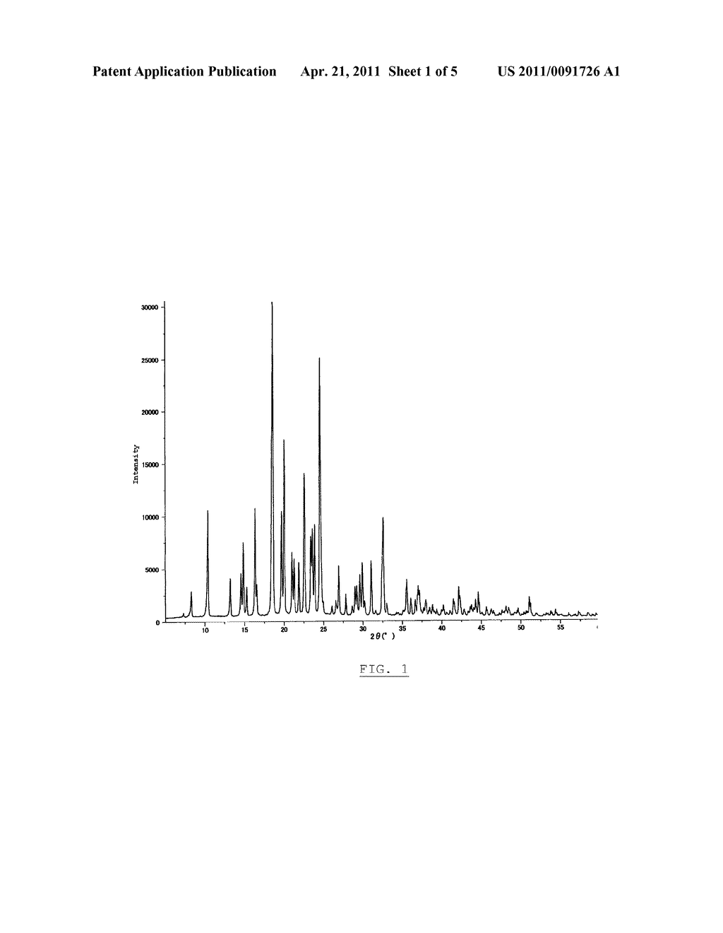 PARTICULATE COMPOSITION CONTAINING ANHYDROUS CRYSTALLINE 2-O-alpha-D-GLUCOSYL-L-ASCORBIC ACID, PROCESS FOR PRODUCING THE SAME, AND USES THEREOF - diagram, schematic, and image 02