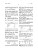 PROBE, PROBE SET, PROBE CARRIER, AND TESTING METHOD diagram and image