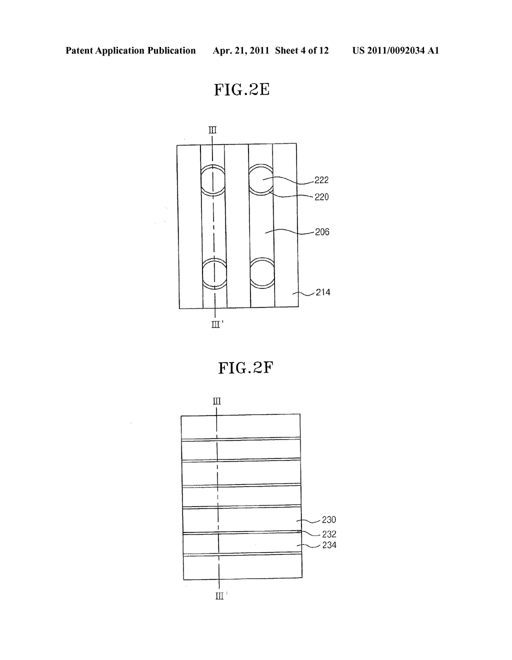 ZERO CAPACITOR RAM WITH RELIABLE DRAIN VOLTAGE APPLICATION AND METHOD FOR MANUFACTURING THE SAME - diagram, schematic, and image 05