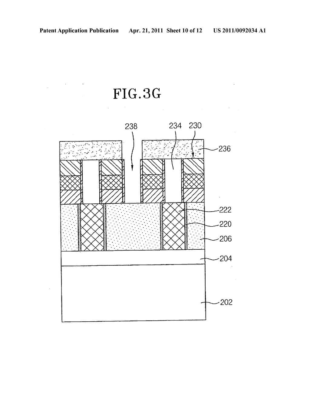 ZERO CAPACITOR RAM WITH RELIABLE DRAIN VOLTAGE APPLICATION AND METHOD FOR MANUFACTURING THE SAME - diagram, schematic, and image 11