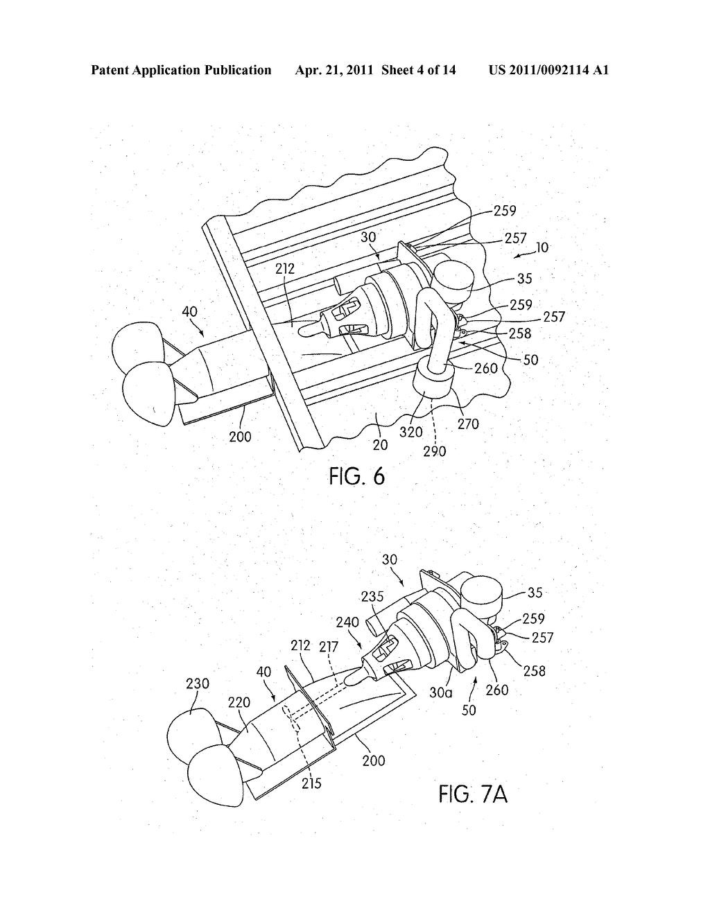 Jet Boat Engine Diagram