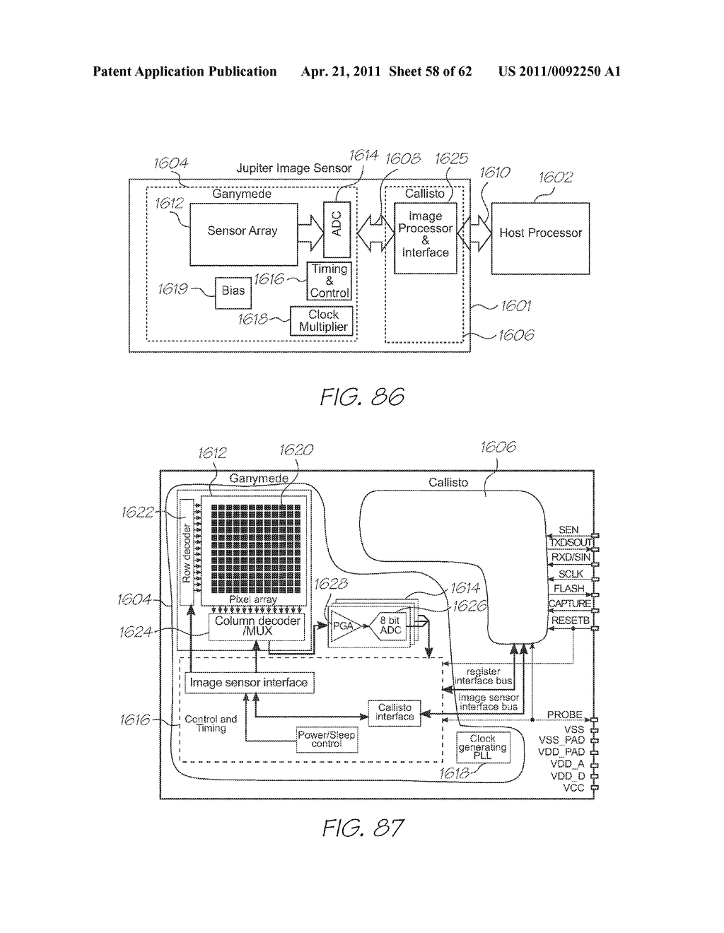 MOBILE DEVICE WITH DUAL OPTICAL SENSING PATHWAYS - diagram, schematic, and image 59