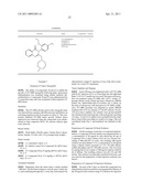 3-Aryl-Substituted Quinazolones, and Uses Thereof diagram and image