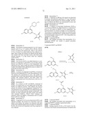 COMPOUNDS WITH ANTI-CANCER ACTIVITY diagram and image