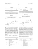 Novel Spiropiperidine Compounds diagram and image