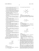 SUBSTITUTED N-PHENYL-2,3-DIHYDROIMIDAZO[2,1-B]THIAZOLE-5-SULFONAMIDE DERIVATIVES AS 5-HT6 LIGANDS diagram and image
