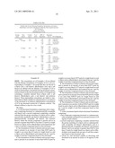 Docetaxel formulations with lipoic acid and/or dihydrolipoic acid diagram and image