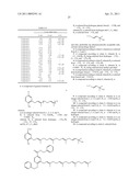 PHENYL-PRENYL DERIVATIVES, OF MARINE AND SYNTHETIC ORIGIN, FOR THE TREATMENT OF COGNITIVE, NEURODEGENERATIVE OR NEURONAL DISEASES OR DISORDERS diagram and image