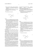 KIT AND METHOD FOR THE LABELLING OF BIOMOLECULES diagram and image