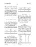 PROCESS FOR THE MANUFACTURE OF NITRATED HYDROCARBONS diagram and image