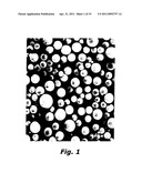 ZEOLITE-CONTAINING CATALYST AND METHOD FOR PRODUCING THE SAME, AND METHOD FOR PRODUCING PROPYLENE diagram and image