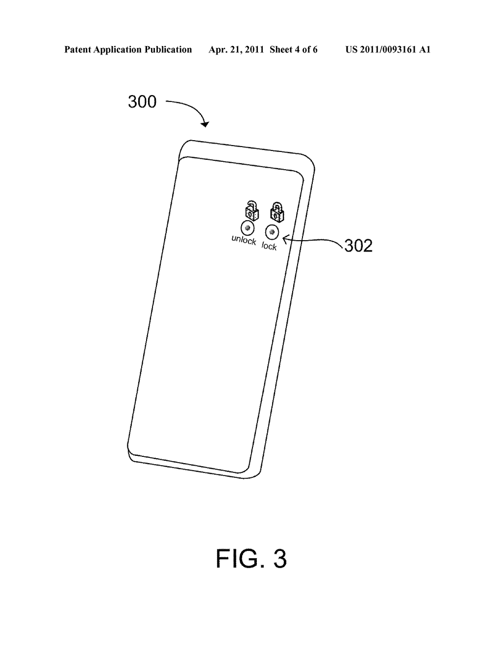 INTEGRATED SYSTEMS AND METHOD FOR PREVENTING MOBILE COMPUTING DEVICE USE WHILE DRIVING - diagram, schematic, and image 05