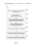 SYSTEMS AND METHODS FOR RISK STRATIFICATION OF PATIENT POPULATIONS diagram and image