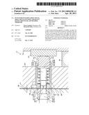 PUNCH FOR PUNCHING SHEET METAL, SHEET METAL PUNCHING APPARATUS HAVING THE PUNCH, AND METHOD THEREFOR diagram and image