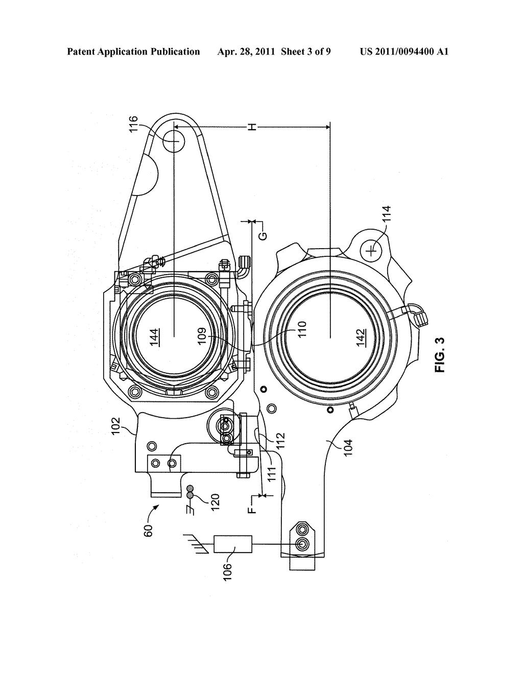 web offset printing press with articulated tucker diagram rh patentsencyclopedia com gutenberg printing press diagram labeled offset printing press diagram