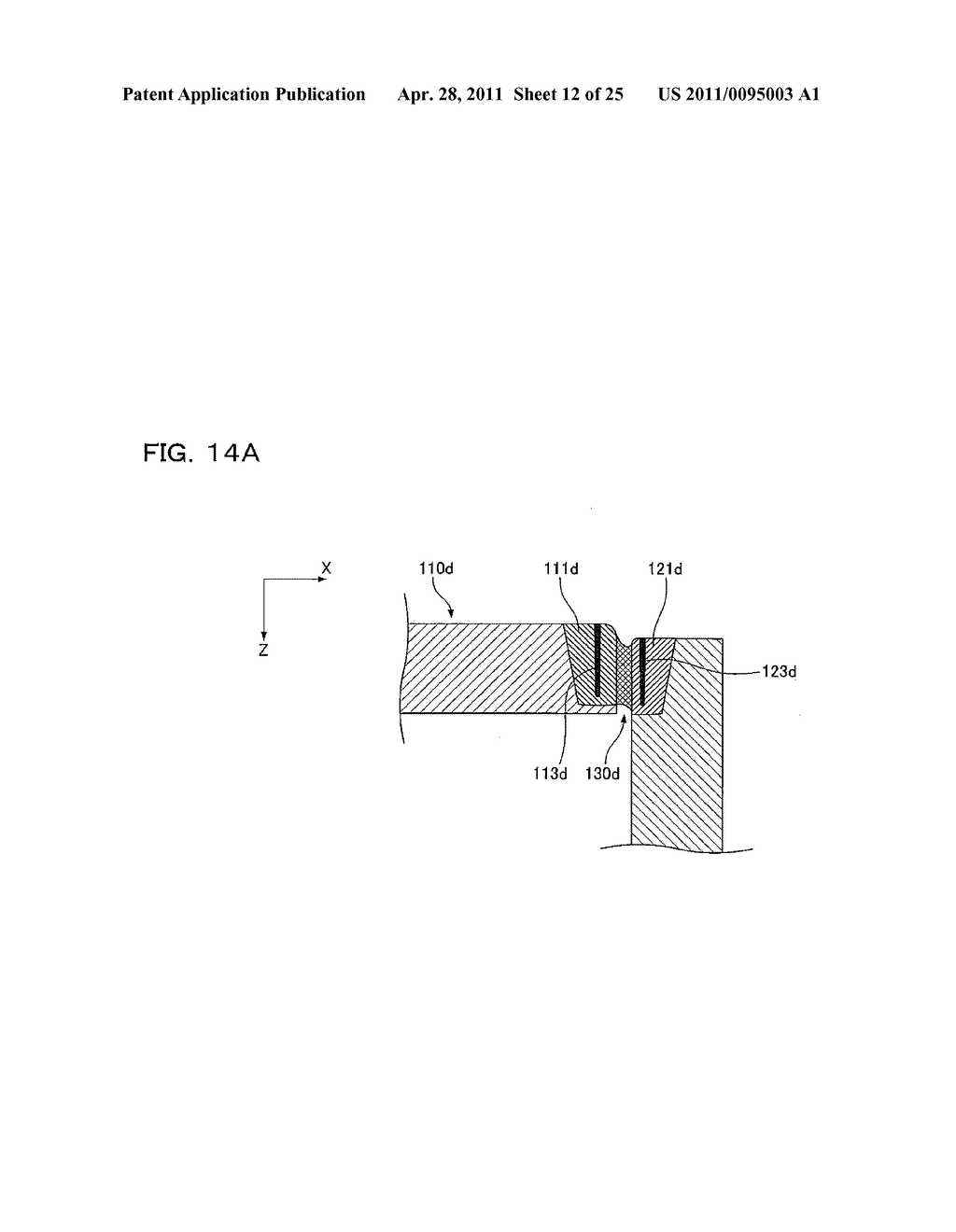 Fusion Welding Diagram Wiring Sample Tig Machine Method And Apparatus Machines