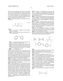 DEUTERATED COMPOUNDS FOR LUMINESCENT APPLICATIONS diagram and image