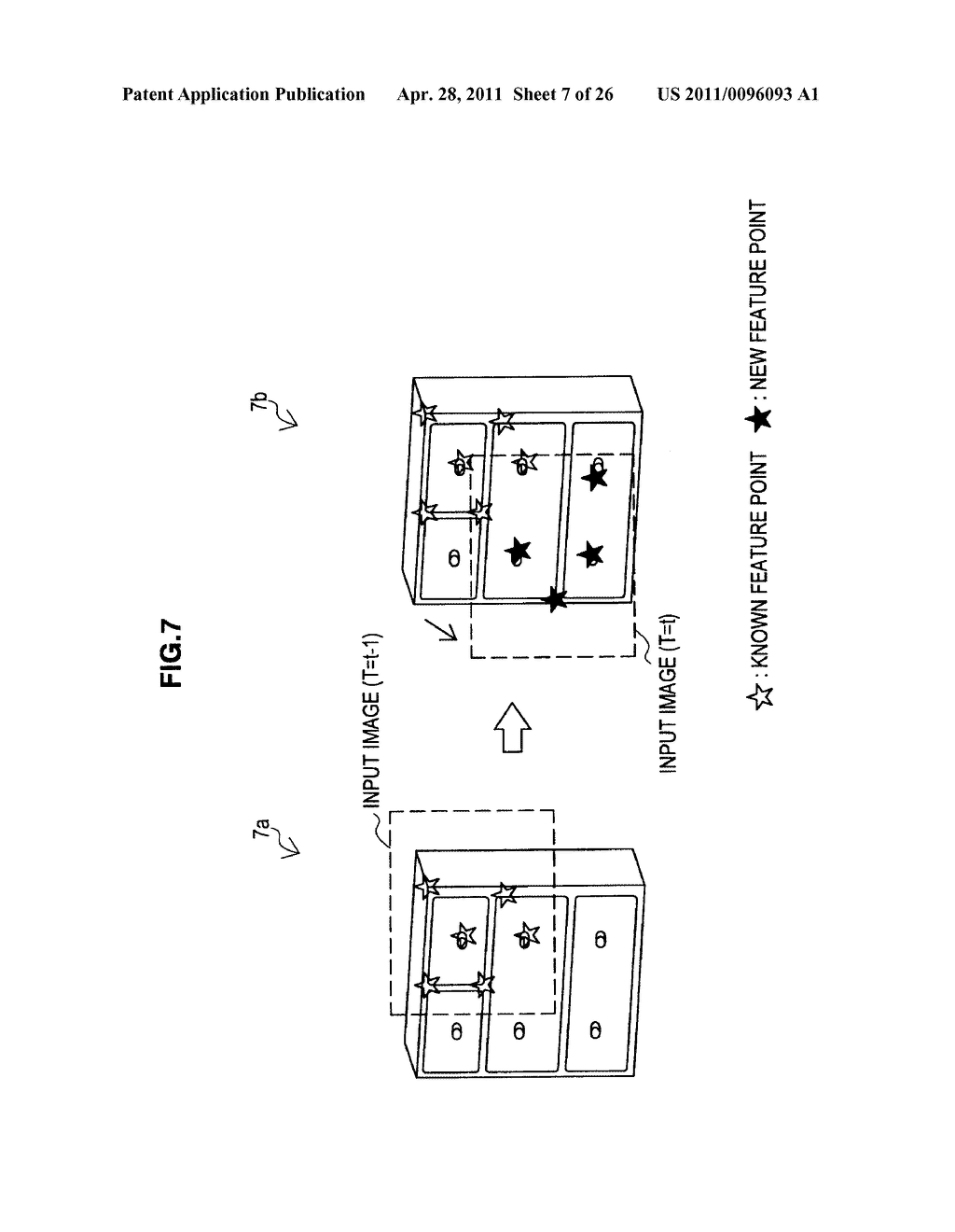 IMAGE PROCESSING DEVICE, IMAGE PROCESSING METHOD AND PROGRAM - diagram, schematic, and image 08