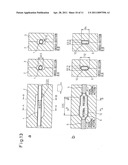 METHOD FOR HYDROFORMING AND A HYDROFORMED PRODUCT diagram and image