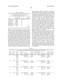 COMPOSITIONS FOR USE IN IDENTIFICATION OF PICORNAVIRUSES diagram and image