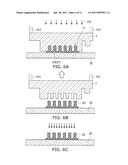 PATTERN FORMATION METHOD AND A METHOD FOR MANUFACTURING A SEMICONDUCTOR DEVICE diagram and image