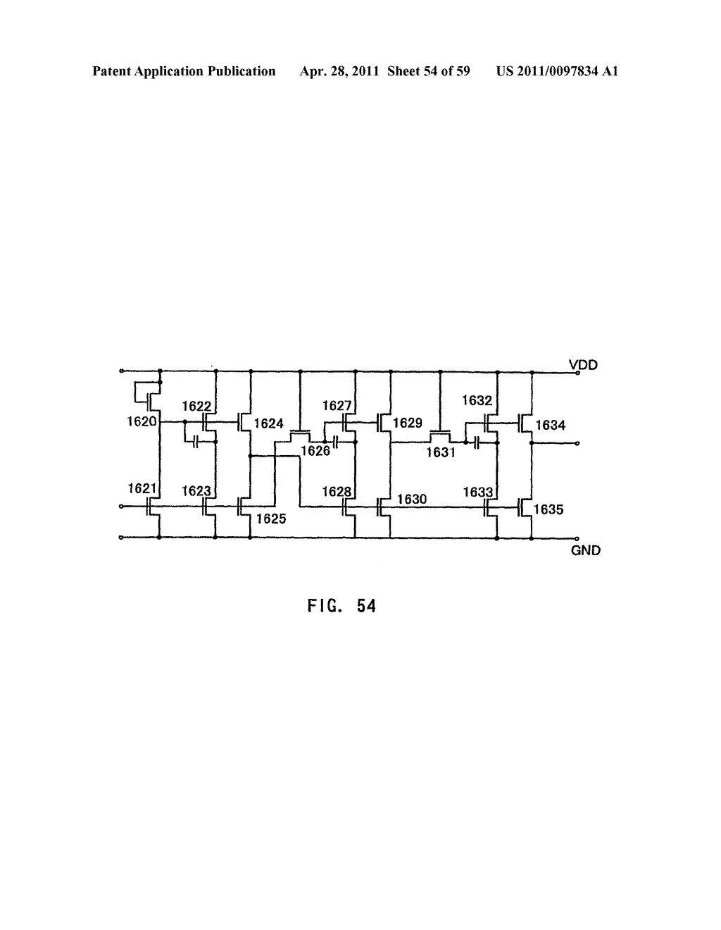 THIN FILM TRANSISTOR, DISPLAY DEVICE AND LIQUID CRYSTAL DISPLAY DEVICE AND METHOD FOR MANUFACTURING THE SAME - diagram, schematic, and image 55