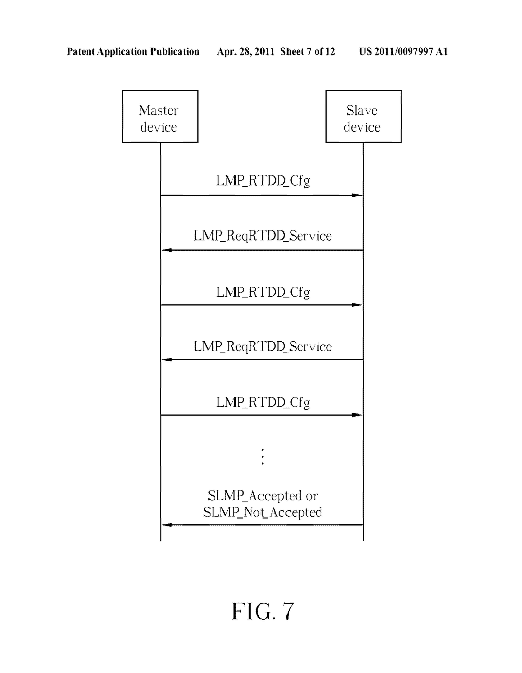 Transmission Method and Related Apparatus for Reducing Radio Resource Overhead - diagram, schematic, and image 08