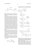 POLYCYCLIC HETEROARYL SUBSTITUTED TRIAZOLES USEFUL AS AXL INHIBITORS diagram and image