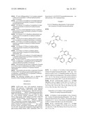2,4-PYRIMIDINEDIAMINES USEFUL IN THE TREATMENT OF NEOPLASTIC DISEASES, INFLAMMATORY AND IMMUNE SYSTEM DISORDERS diagram and image