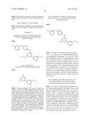 Pyrimidine Derivatives for Treatment of Hyperproliferative Disorders diagram and image