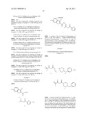 METHODS OF INHIBITING THE FORMATION OF AMYLOID-BETA DIFFUSABLE LIGANDS USING ACYLHYDRAZIDE COMPOUNDS diagram and image