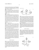 ISOPRENE-BASED POLYMER CYCLIZED PRODUCT, ALICYCLIC POLYMER, AND OPTICAL RESIN diagram and image