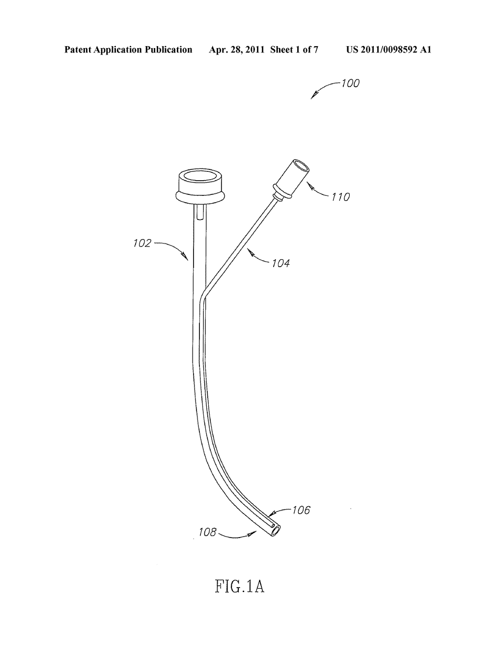 METHODS, APPARATUS AND SYSTEMS FOR MONITORING CO2 - diagram, schematic, and image 02