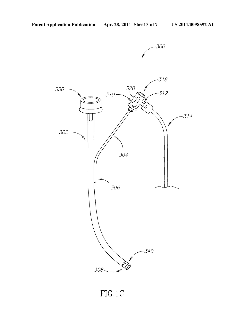 METHODS, APPARATUS AND SYSTEMS FOR MONITORING CO2 - diagram, schematic, and image 04