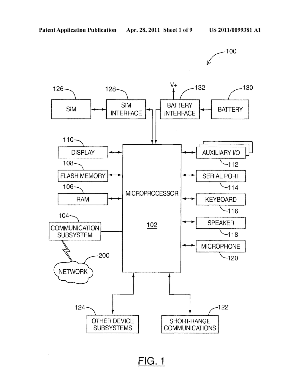 SYSTEM AND METHOD FOR RETRIEVING CERTIFICATES ASSOCIATED WITH SENDERS OF DIGITALLY SIGNED MESSAGES - diagram, schematic, and image 02