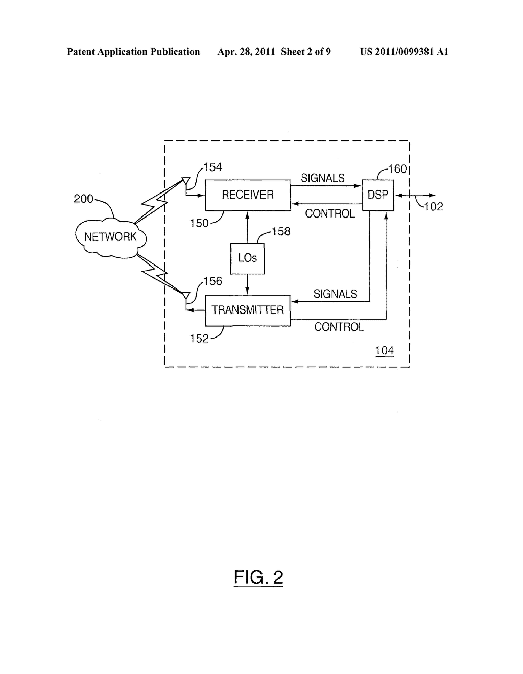 SYSTEM AND METHOD FOR RETRIEVING CERTIFICATES ASSOCIATED WITH SENDERS OF DIGITALLY SIGNED MESSAGES - diagram, schematic, and image 03