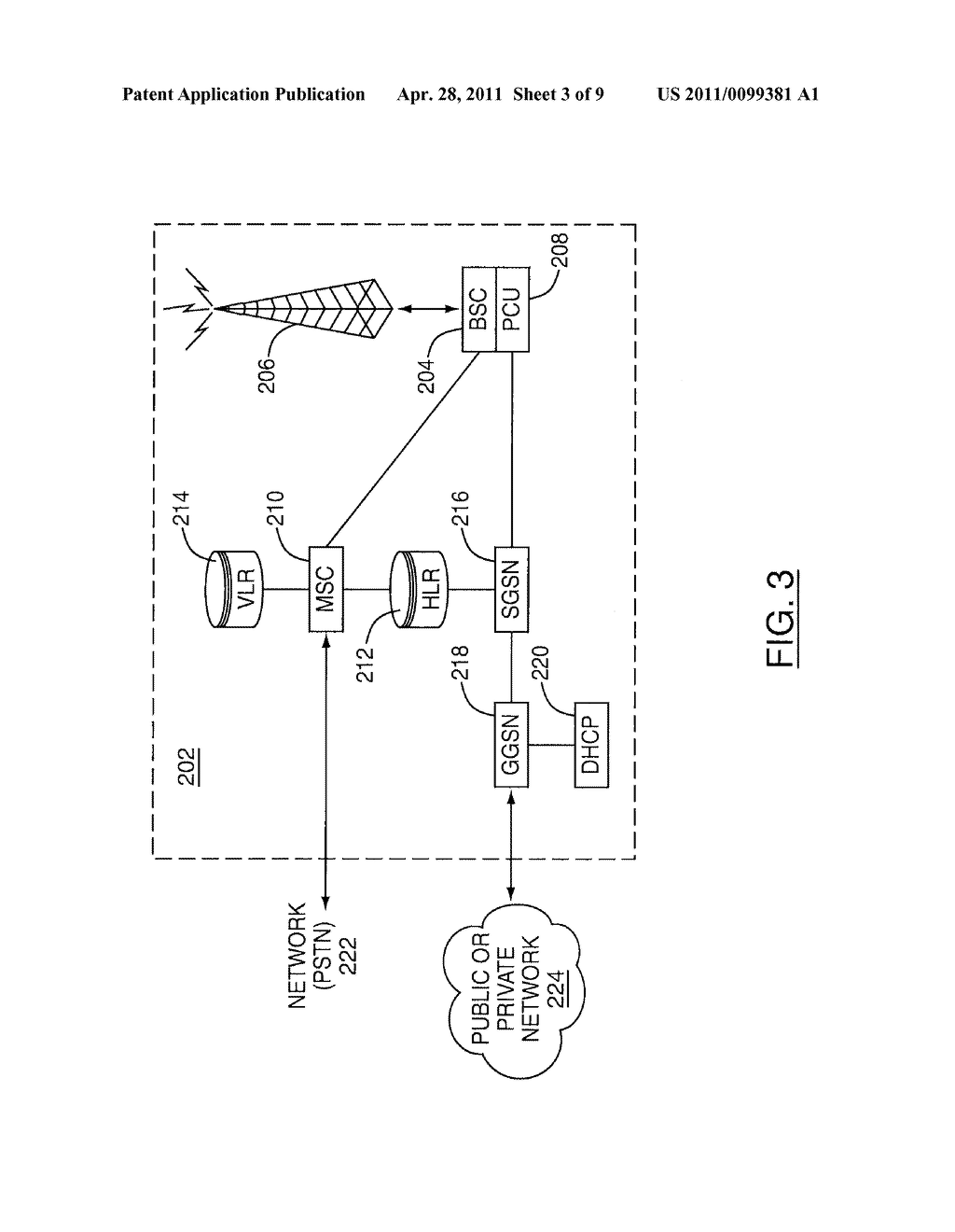 SYSTEM AND METHOD FOR RETRIEVING CERTIFICATES ASSOCIATED WITH SENDERS OF DIGITALLY SIGNED MESSAGES - diagram, schematic, and image 04