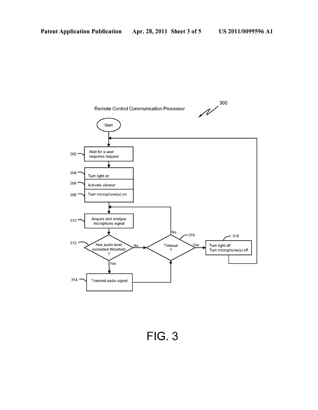 SYSTEM AND METHOD FOR INTERACTIVE COMMUNICATION WITH A MEDIA DEVICE USER SUCH AS A TELEVISION VIEWER - diagram, schematic, and image 04