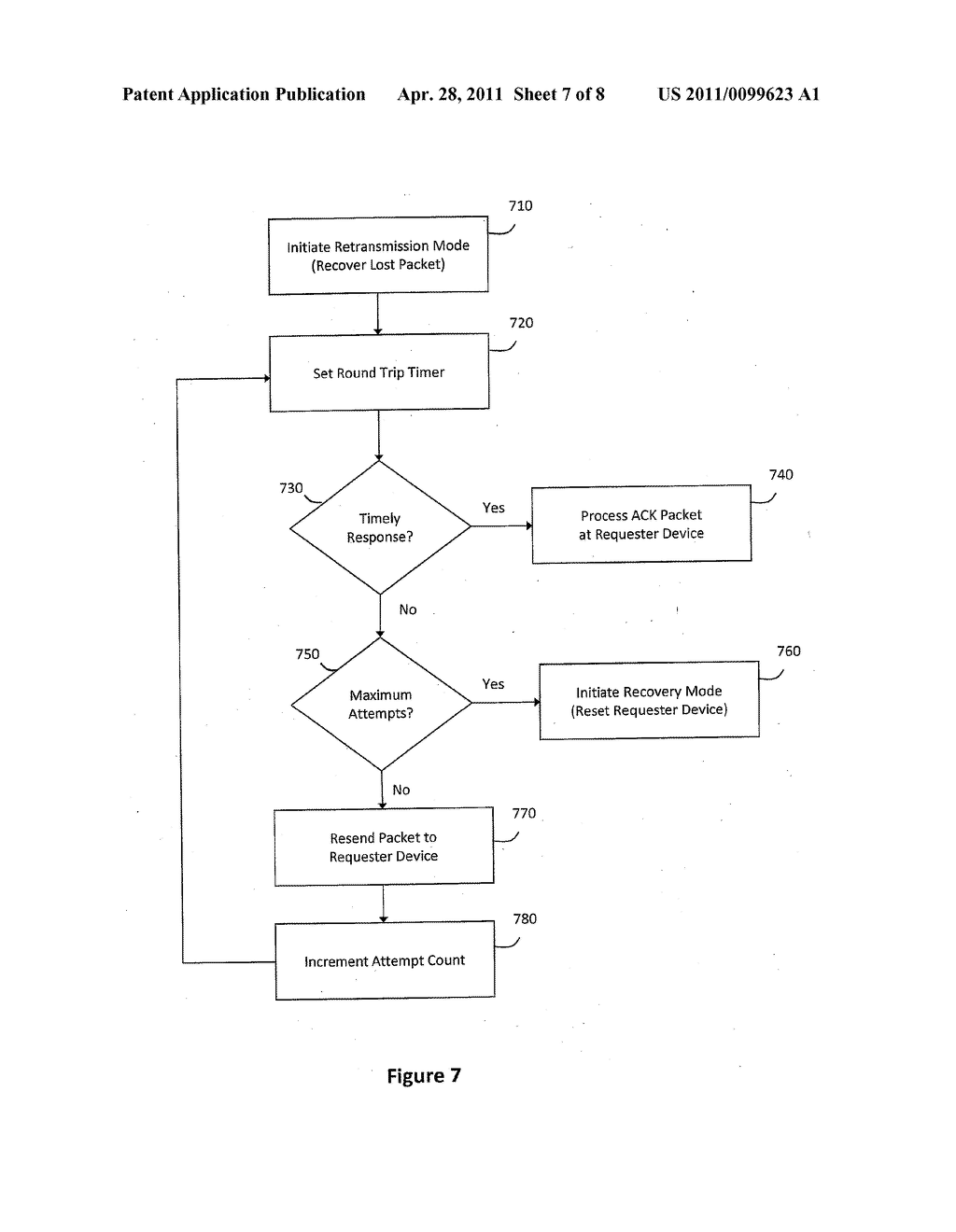 SYSTEM AND METHOD FOR PROVIDING UNIFIED TRANSPORT AND SECURITY PROTOCOLS - diagram, schematic, and image 08