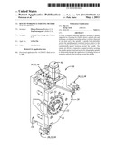 Rotary Workpiece Indexing Method and Apparatus diagram and image