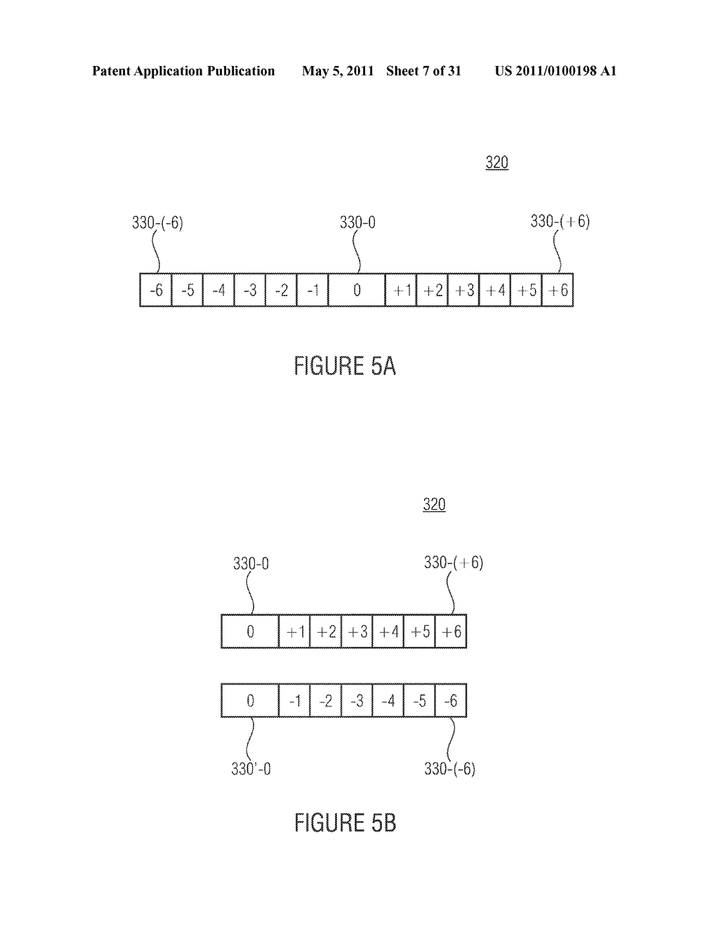 DEVICE AND METHOD FOR GENERATING A NOTE SIGNAL UPON A MANUAL INPUT - diagram, schematic, and image 08