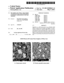 Hot Spring Bacterial Strain BKH1 and Protein Isolated Therefrom, Concrete Compositions, and Uses Thereof diagram and image