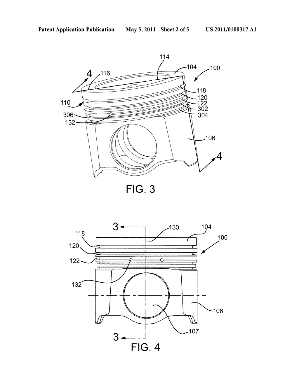 image gallery piston diagram