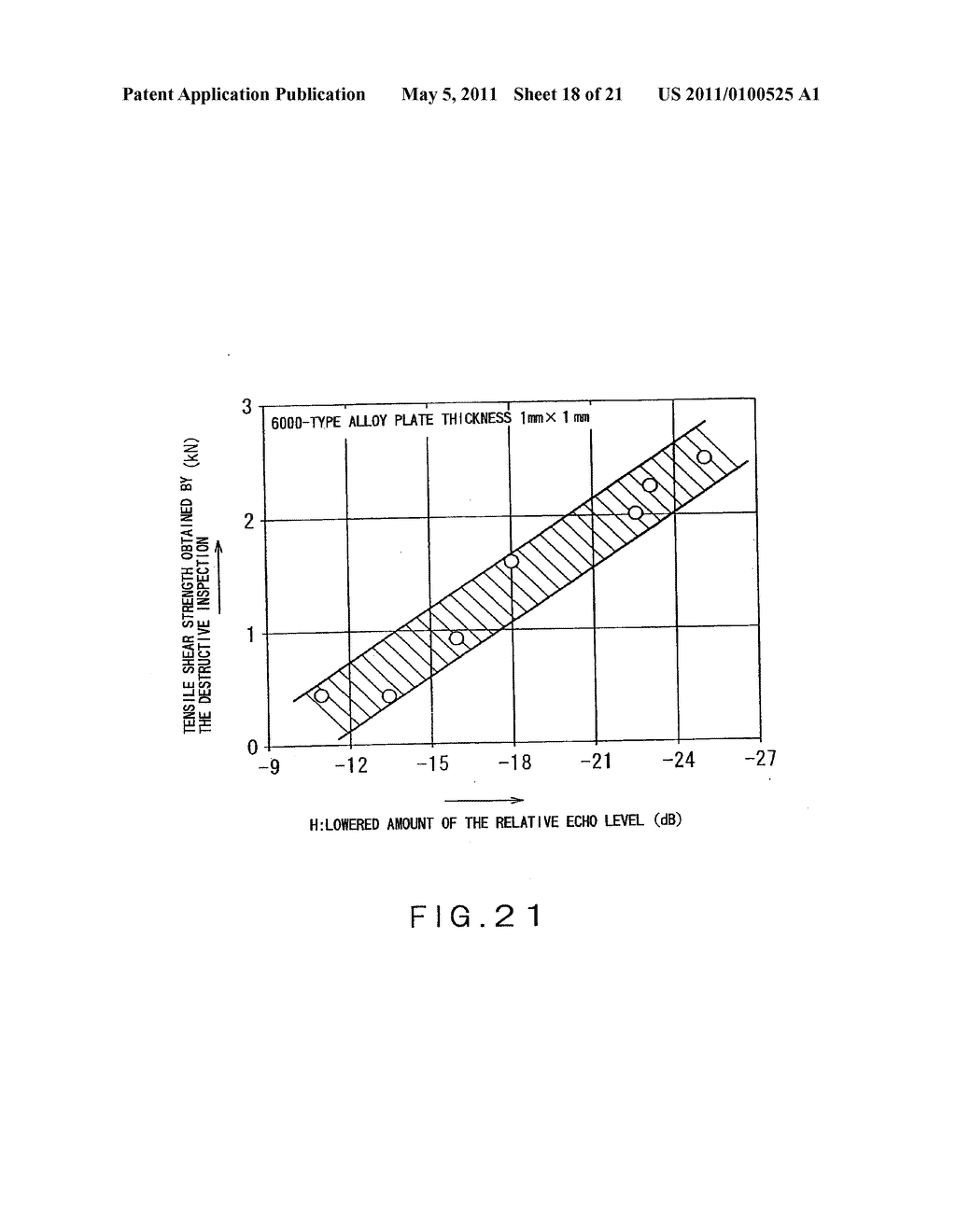 Method and apparatus for inspecting joined object formed by friction stir joining - diagram, schematic, and image 19