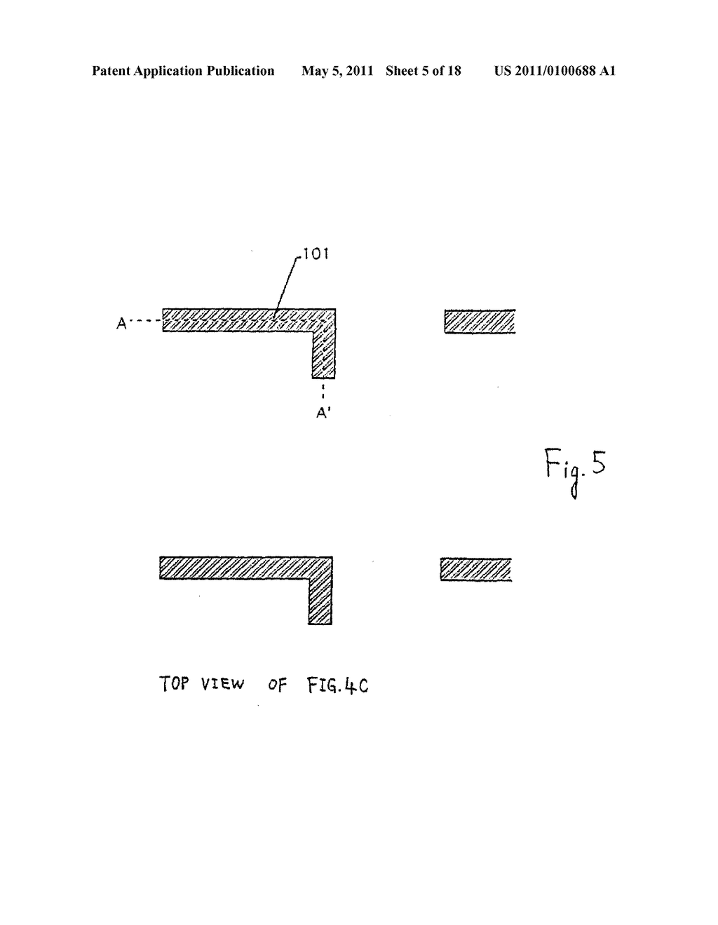 Electro-Optical Device and Method of Manufacturing the Same - diagram, schematic, and image 06