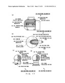 NEUTRON DOSIMETER diagram and image